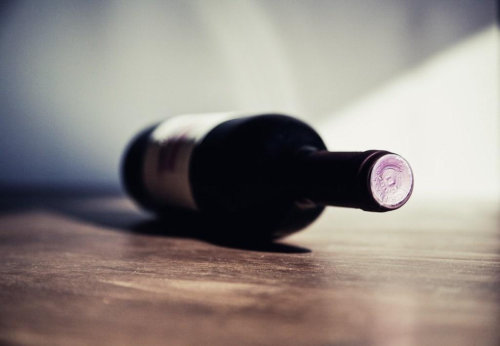Quels sont les meilleurs vins de France ?